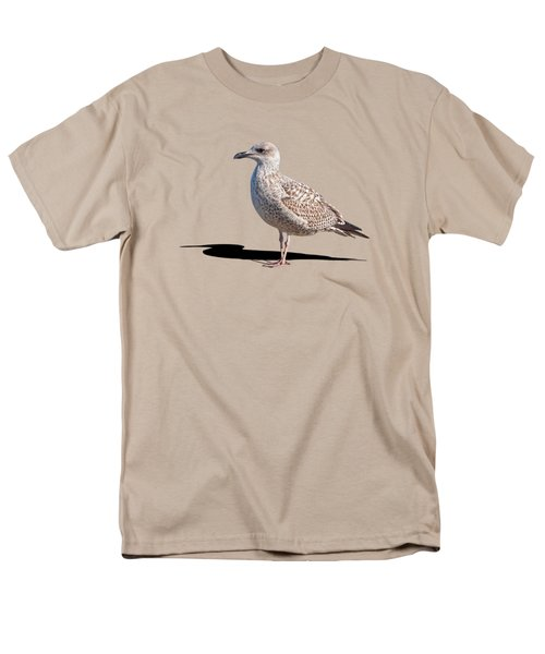 Daydreaming Men's T-Shirt  (Regular Fit) by Gill Billington