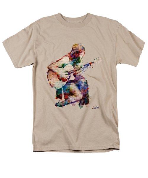 Gypsy Serenade T-Shirt by Nikki Smith