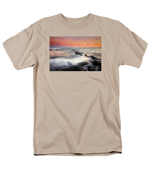 Koloa Dusk T-Shirt by Mike  Dawson