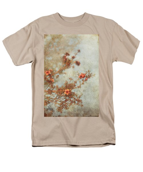 Love Is In Bloom T-Shirt by Laurie Search