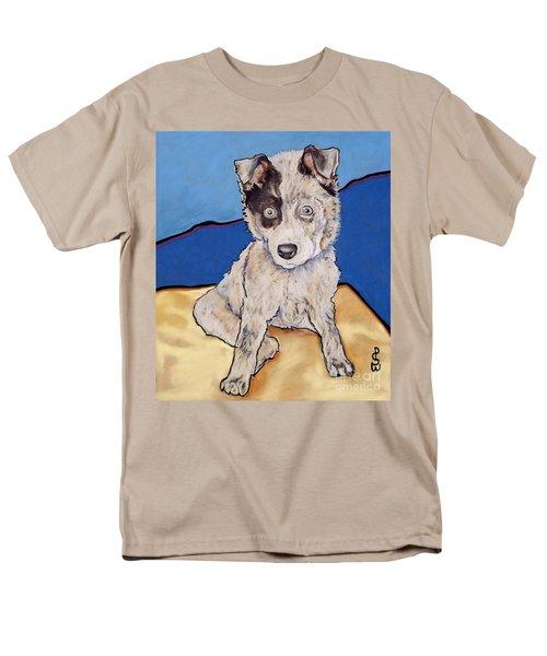 Reba Rae T-Shirt by Pat Saunders-White