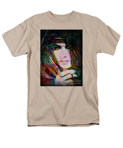 Valentino T-Shirt by WBK