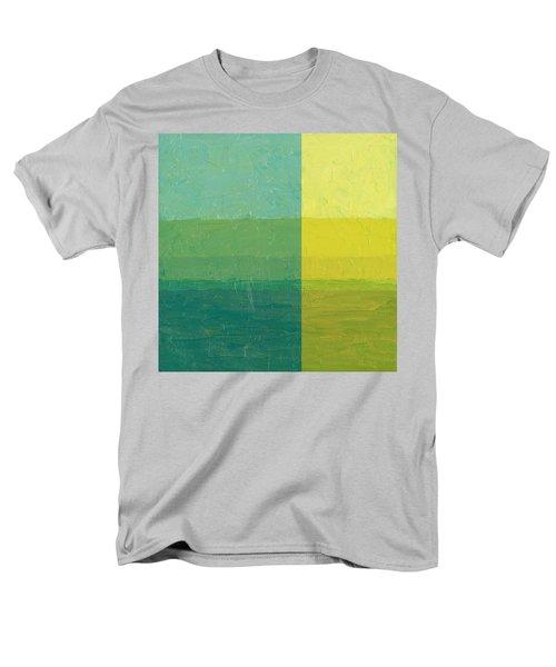 Daybreak T-Shirt by Michelle Calkins