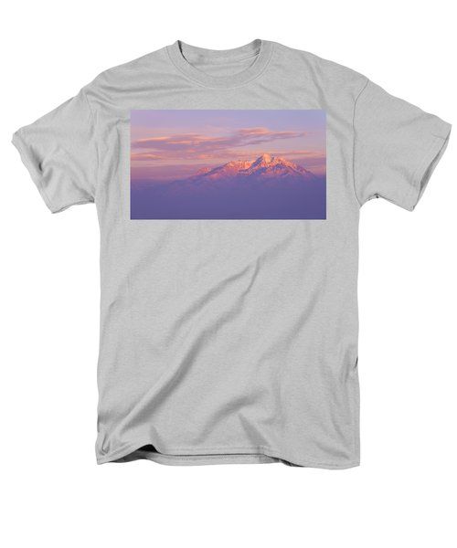 Dreams T-Shirt by Chad Dutson