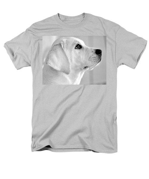 Eye on the Ball T-Shirt by Kristina Deane