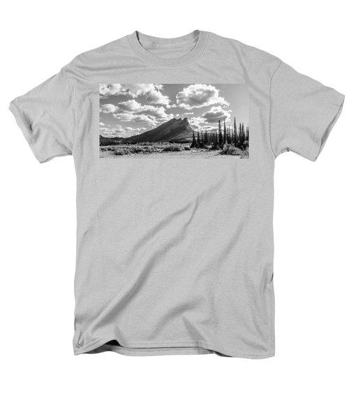 Majestic Drive T-Shirt by Chad Dutson