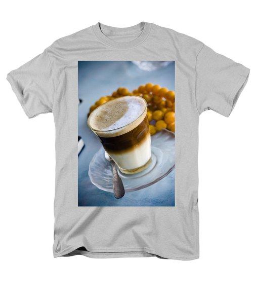 Harar, Ethiopia, Africa Coffee And T-Shirt by David DuChemin