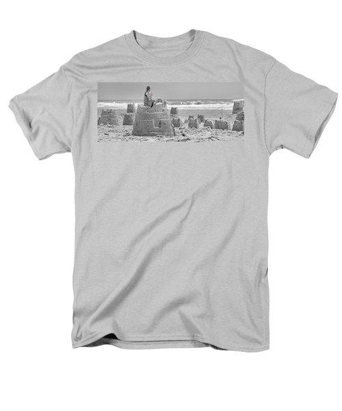 Hope T-Shirt by Betsy C  Knapp