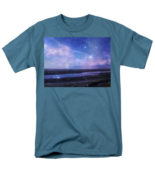 Dreamscape T-Shirt by Marilyn Wilson