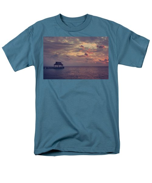 Enchanted Evening T-Shirt by Laurie Search