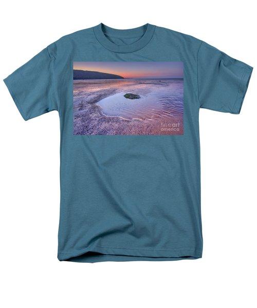 Half Past Yesterday T-Shirt by Evelina Kremsdorf