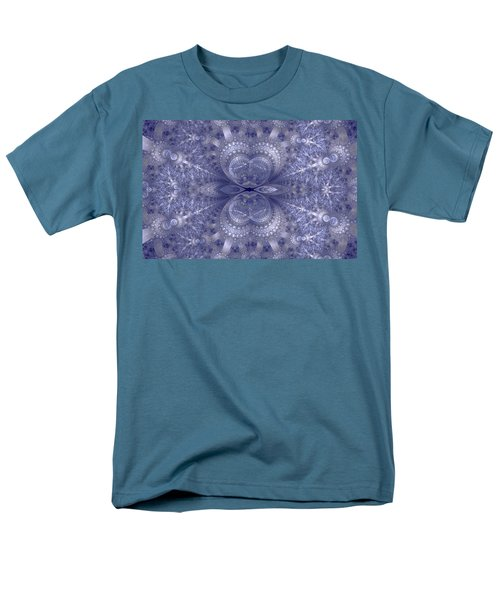 Sparkling T-Shirt by Sandy Keeton