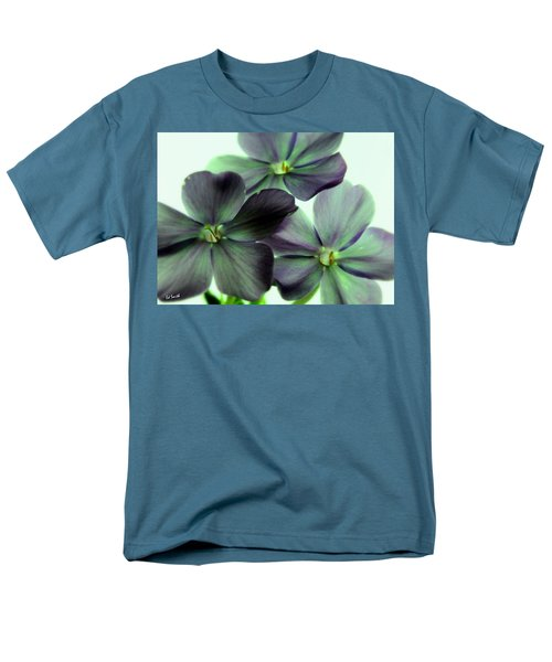 Energize T-Shirt by Ed Smith