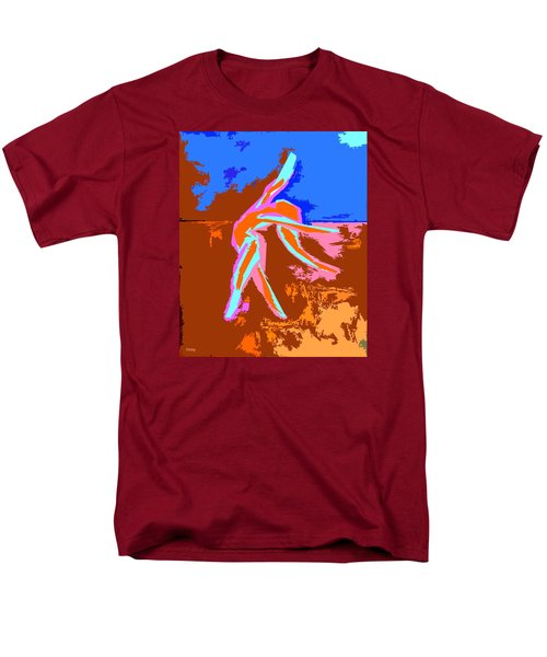DANCE OF JOY 2 T-Shirt by Patrick J Murphy