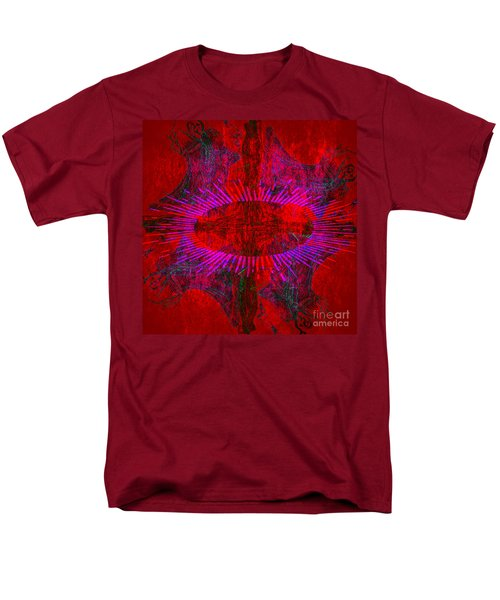 togetherness T-Shirt by Stylianos Kleanthous