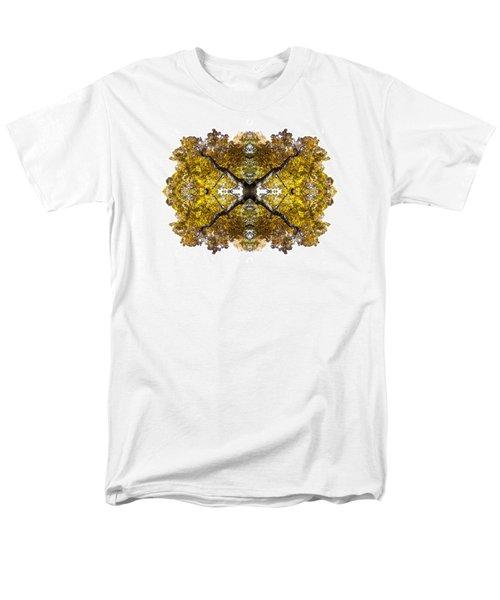 Freefall T-Shirt by Debra and Dave Vanderlaan