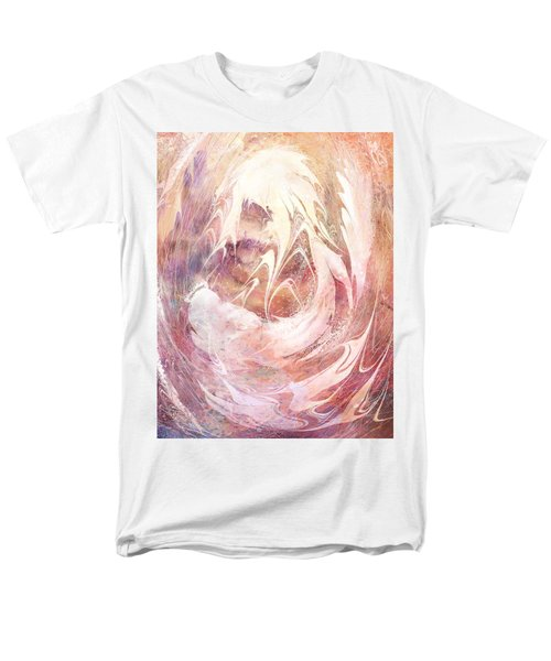 Immanuel T-Shirt by Rachel Christine Nowicki