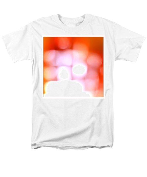 Light Field T-Shirt by Michelle Calkins