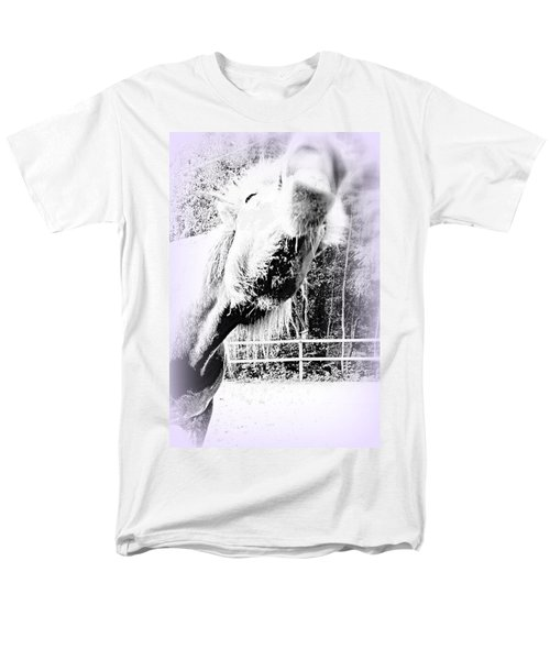 party time T-Shirt by Hilde Widerberg