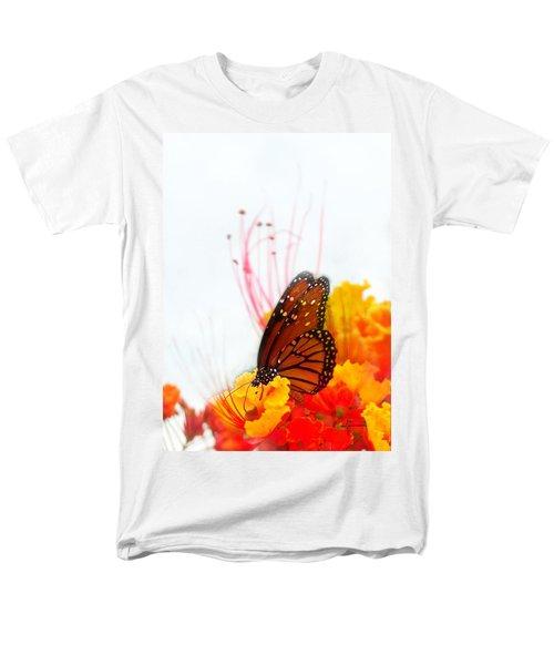 Soft Embrace T-Shirt by Kume Bryant