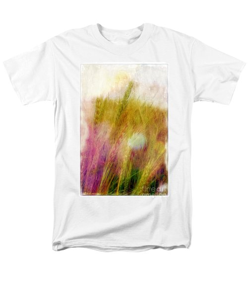 Another Field of Dreams T-Shirt by Judi Bagwell