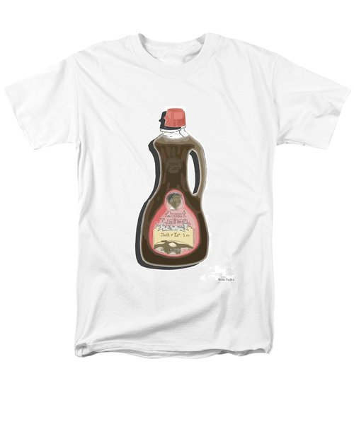 Butter Lite T-Shirt by George Pedro