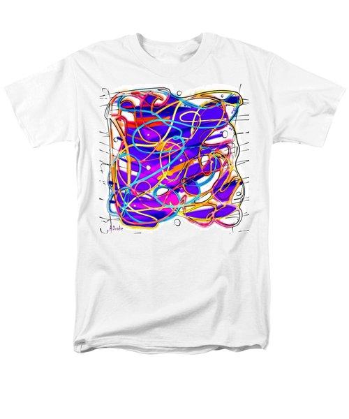 Childhood Memories T-Shirt by Alec Drake