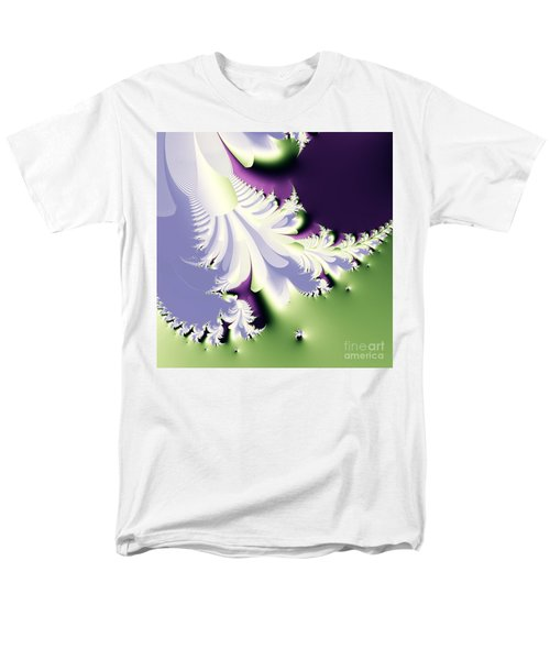 Phantom T-Shirt by Wingsdomain Art and Photography