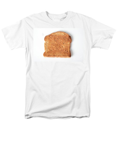 Toast T-Shirt by Photo Researchers, Inc.