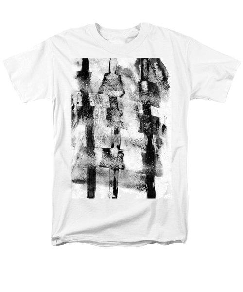 Trinity T-Shirt by Hakon Soreide