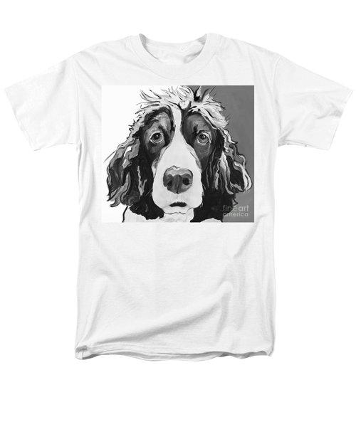 Sadie T-Shirt by Pat Saunders-White