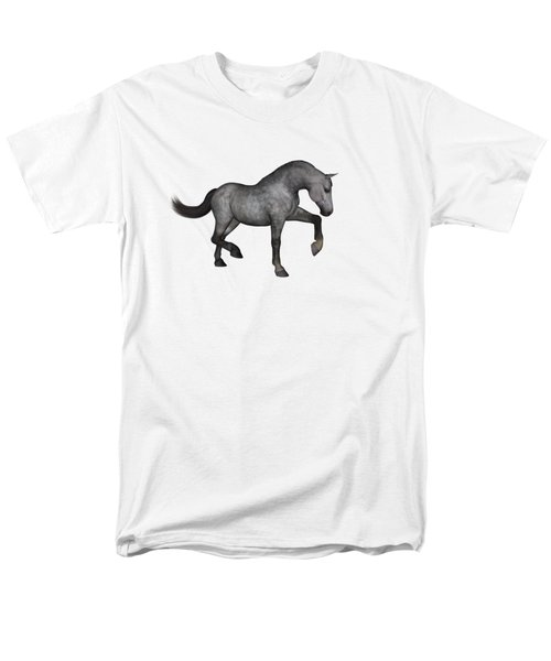 Oz Men's T-Shirt  (Regular Fit) by Betsy Knapp