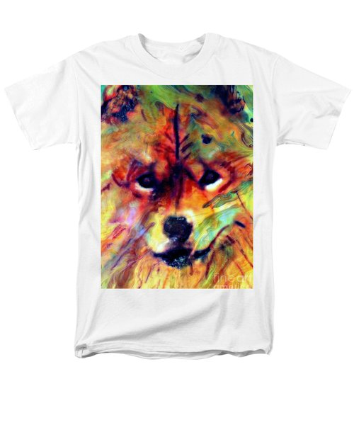 Year Of The Dog T-Shirt by WBK