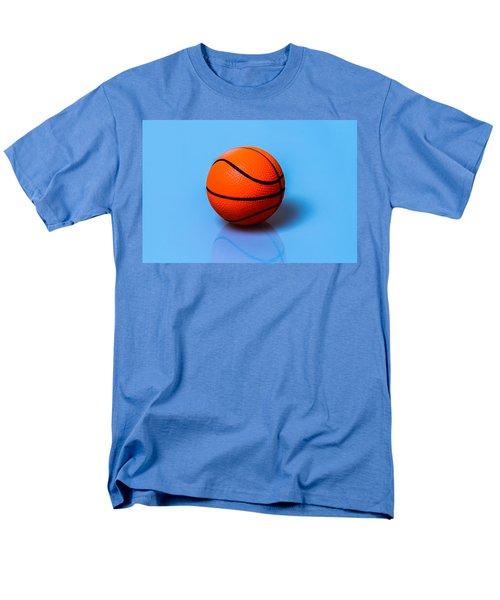 Glory To Basketball T-Shirt by Alexander Senin