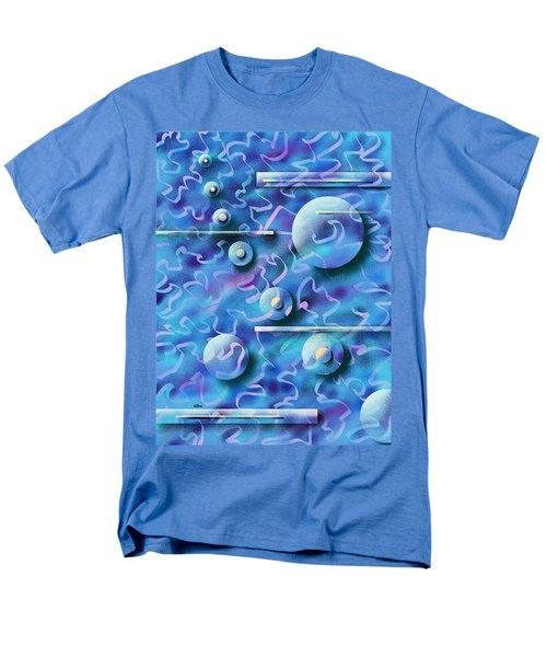 Celebration T-Shirt by Hakon Soreide