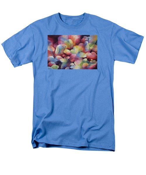 Luminosity T-Shirt by Deborah Ronglien