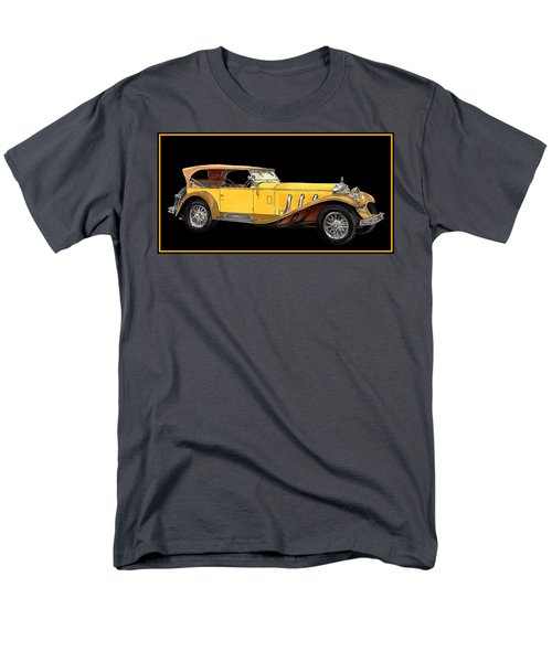 Ss paintings t shirts for sale for Mercedes benz t shirts sale
