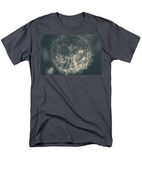 As Long as the Sun Still Shines T-Shirt by Laurie Search