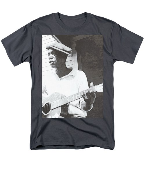 BILL TATNALL 1935 T-Shirt by Daniel Hagerman