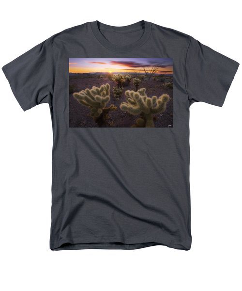 Celebration T-Shirt by Peter Coskun