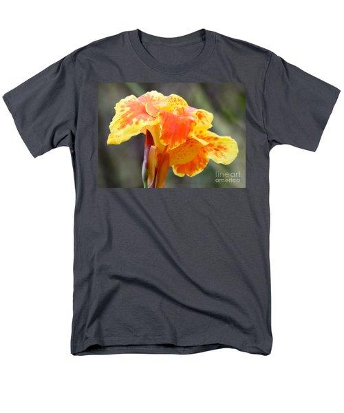 Gentle Awakening T-Shirt by Carol Groenen