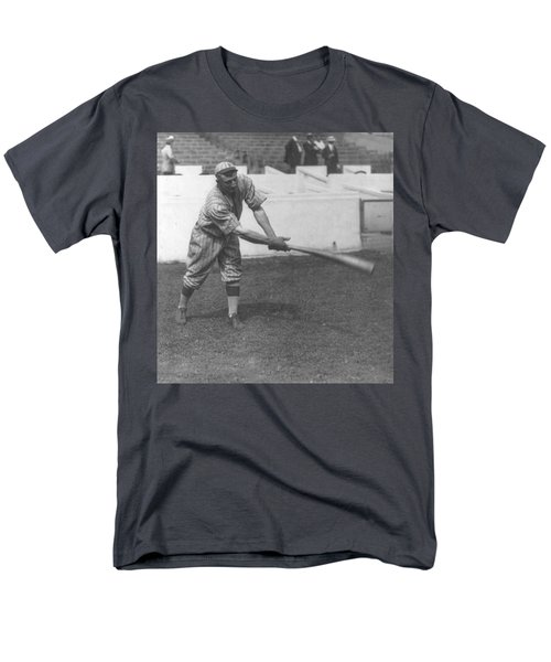 Honus Wagner T-Shirt by Unknown