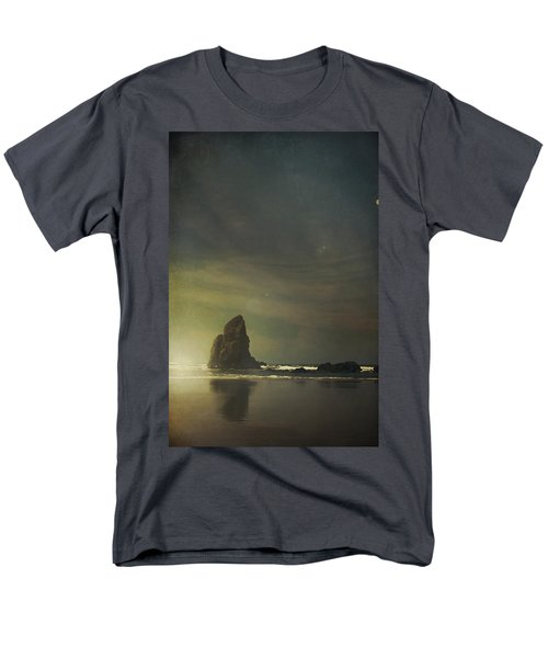 Let Love Shine Through T-Shirt by Laurie Search