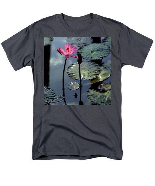 MORNING LIGHT T-Shirt by KAREN WILES