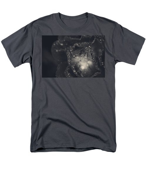 Out of My Head Over You T-Shirt by Laurie Search