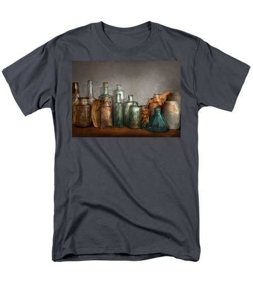 Pharmacy - Doctor I need a refill  T-Shirt by Mike Savad