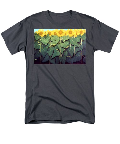 Praise The Son T-Shirt by Anthony Falbo