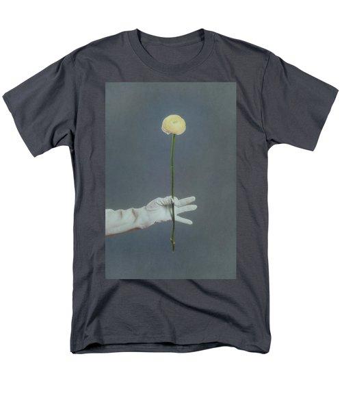 ranunculus T-Shirt by Joana Kruse