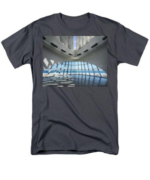 The Art of Art T-Shirt by Joan Carroll