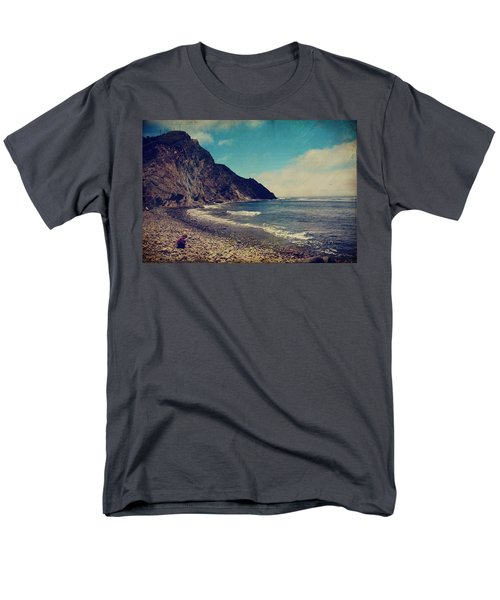Treasures T-Shirt by Laurie Search